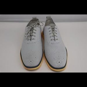 $150 Cole Haan Original Grand Grand OS Size 8.5M